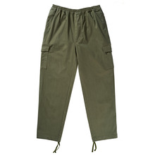 View the Polar Cargo Pants - Army from the Jeans & Pants clothing range online today from Boarderline