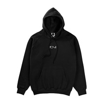 View the Polar Default Hood - Black from the Hoods and Crews clothing range online today from Boarderline