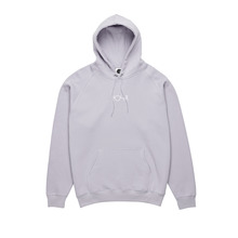 View the Polar Default Hood - Lavender from the Hoods and Crews clothing range online today from Boarderline