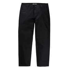View the Polar Skate Co 90's Chino - Black from the Jeans & Pants clothing range online today from Boarderline