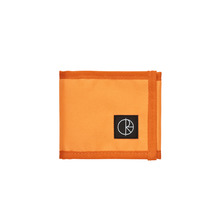 View the Polar Skate Co Cordura Wallet - Orange from the Belts & Wallets clothing range online today from Boarderline