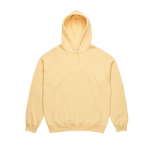 View the Polar Skate Co Default Hood - Light Yellow from the Hoods and Crews clothing range online today from Boarderline