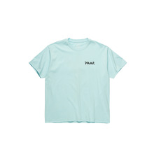 View the Polar Skate Co Dragon T-Shirt - Aquamarine from the T-Shirts clothing range online today from Boarderline