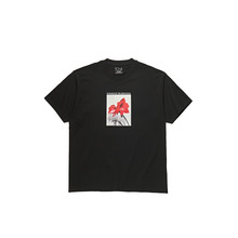 View the Polar Skate Co In Search of the Miraculous T-Shirt - Black from the T-Shirts clothing range online today from Boarderline