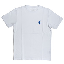 Polar Skate Co No Comply T-Shirt - White