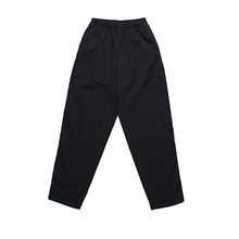 View the Polar Skate Co Surf Pant - Black from the Jeans & Pants clothing range online today from Boarderline