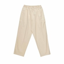 View the Polar Skate Co Surf Pant - Cream from the Jeans & Pants clothing range online today from Boarderline