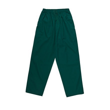 View the Polar Skate Co Surf Pant - Dark Green from the Jeans & Pants clothing range online today from Boarderline