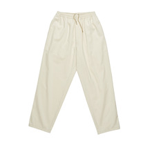 View the Polar Skate Co Surf Pant - Ecru from the Jeans & Pants clothing range online today from Boarderline