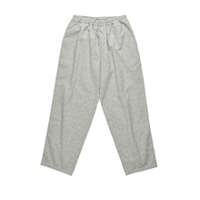 View the Polar Skate Co Camo Surf Pant - Light Grey from the Jeans & Pants clothing range online today from Boarderline