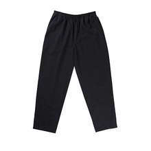 View the Polar Surf Pants - Black from the Jeans & Pants clothing range online today from Boarderline