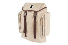 View the Poler Stuff Rucksack - Khaki from the Backpacks clothing range online today from Boarderline