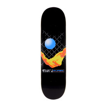 View the Quasi Dream Deck - 8.5 from the Decks clothing range online today from Boarderline