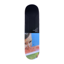 View the Quasi Other Deck (Mother Re-Issue) - 8.5 from the Decks clothing range online today from Boarderline