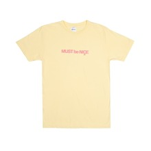View the RIPNDIP BLUR T-SHIRT - YELLOW from the T-Shirts clothing range online today from Boarderline