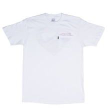 View the Rip N Dip I Knead You T-Shirt - White from the T-Shirts clothing range online today from Boarderline