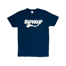View the RIPNDIP RIPNTAIL T-SHIRT - SOUTHERN BLUE from the T-Shirts clothing range online today from Boarderline