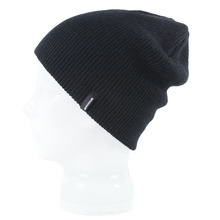 View the Spacecraft Offender Beanie - Black from the Beanies clothing range online today from Boarderline
