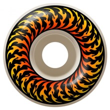 View the Spitfire Grant Taylor Classics Wheels 99d - 54mm from the Wheels clothing range online today from Boarderline