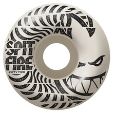View the SPITFIRE LOW DOWN WHEELS 99DU - 52MM from the Wheels clothing range online today from Boarderline