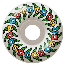 View the Spitfire Mark Gonzales Pro Classics Wheels 99d - 53mm from the Wheels clothing range online today from Boarderline