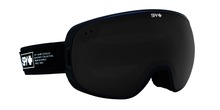 View the Spy Bravo Nocturnal - Spy Goggles from the Mens clothing range online today from Boarderline