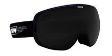 Spy Doom Nocturnal/Grey Lens - Spy Goggles