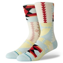 View the STANCE EL PASA SOCKS - MULTI from the Socks clothing range online today from Boarderline