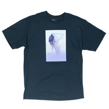 The Hundreds Britt T-Shirt - Navy