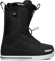 View the Thirty Two 86 FT Snowboard Boots - Black from the Mens Snowboard Boots clothing range online today from Boarderline