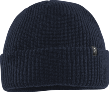 View the Thirty Two Basixx Beanie - Navy from the Beanies clothing range online today from Boarderline