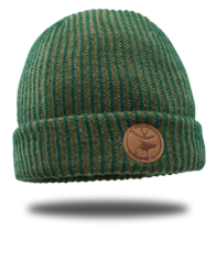 View the Thirty Two Furnace Beanie - Forest from the Beanies clothing range online today from Boarderline