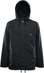 View the Thirty Two Kaldwell Jacket - Black from the Mens Snowboard Jackets clothing range online today from Boarderline