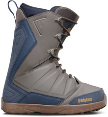 View the Thirty Two Lashed Bradshaw - Brown from the Mens Snowboard Boots clothing range online today from Boarderline