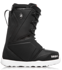 View the Thirty Two Lashed Snowboard Boot - Black from the Mens Snowboard Boots clothing range online today from Boarderline