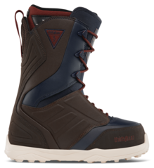 View the Thirty Two Lashed Snowboard Boot - Brown from the Mens Snowboard Boots clothing range online today from Boarderline