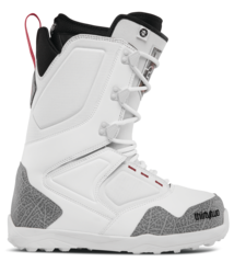 View the Thirty Two Light JP Walker Snowboard Boots - White from the Mens Snowboard Boots clothing range online today from Boarderline