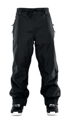 View the Thirty Two Sono Pant - Black from the Mens Snowboard Pants clothing range online today from Boarderline