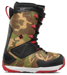 View the Thirty Two TM-Three Snowboard Boots - Camo from the Mens Snowboard Boots clothing range online today from Boarderline