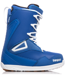 View the Thirty Two TM-2 Scott Stevens - Blue/White/Gum from the Mens Snowboard Boots clothing range online today from Boarderline