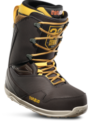 View the Thirty Two TM-2 Stevens - Brown from the Mens Snowboard Boots clothing range online today from Boarderline