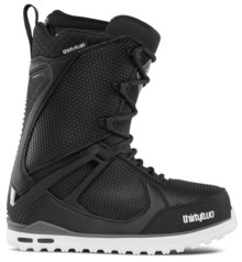 View the Thirty Two TM-Two Snowboard Boots - Black from the Mens Snowboard Boots clothing range online today from Boarderline