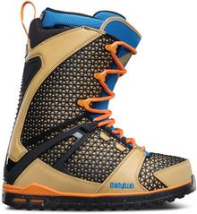 View the Thirty Two TM Two - Tan from the Mens Snowboard Boots clothing range online today from Boarderline