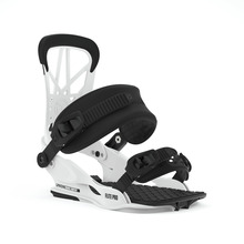 View the Union Flite Pro Snowboard Binding - White from the Mens clothing range online today from Boarderline