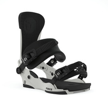 View the Union Force Snowboard Bindings - Stone from the Mens clothing range online today from Boarderline