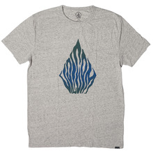 View the Volcom Bloom Day T-Shirt - Cloud from the T-Shirts clothing range online today from Boarderline