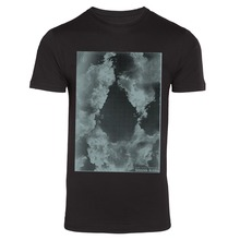 View the Volcom Cloud Stone T-Shirt - Black from the T-Shirts clothing range online today from Boarderline