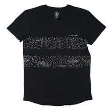 View the Volcom Dirty Sound T-Shirt - Black from the T-Shirts clothing range online today from Boarderline