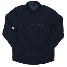 View the Volcom Drinse Shirt - Rinse from the Shirts clothing range online today from Boarderline