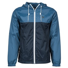 View the Volcom Ermont II Jacket - Grey/Blue from the Jackets clothing range online today from Boarderline